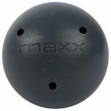 SMARTball Maxx Grey - šedý
