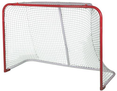 "Hokejová bránka Merco GOAL skladací 72 """