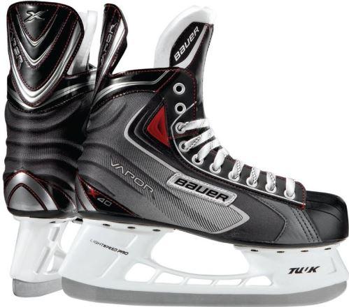 Juniorské hokejové korčule BAUER Vapor X 40 Jr 4.0