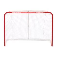 "Hokejová bránka Winnwell 60 """