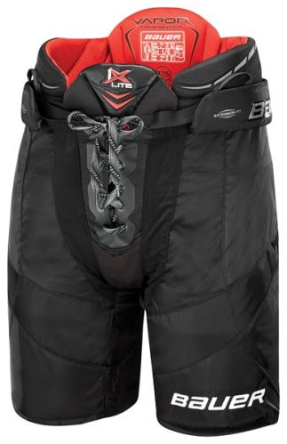 Kalhoty BAUER S18 VAPOR 1X LITE PANTS - SR