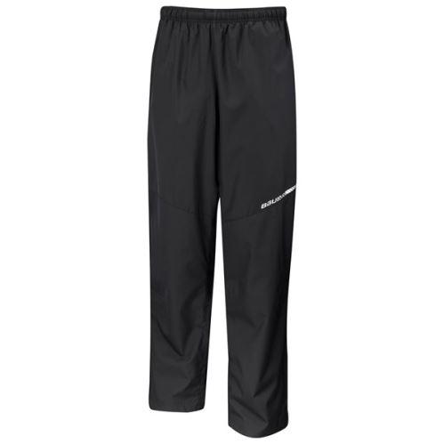 Kalhoty BAUER FLEX PANT SR-Černé