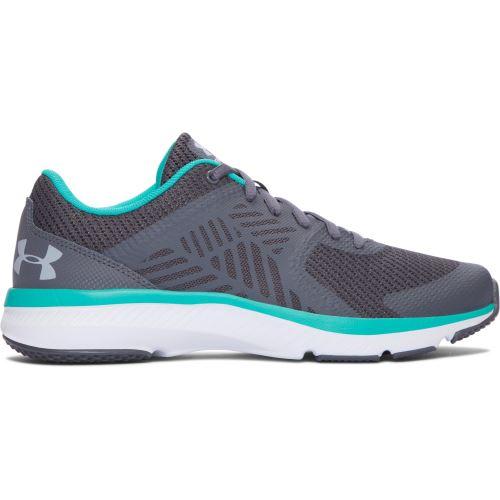 Dámske bežecké topánky Micro G Press TR 076 9 (EUR 40.5)