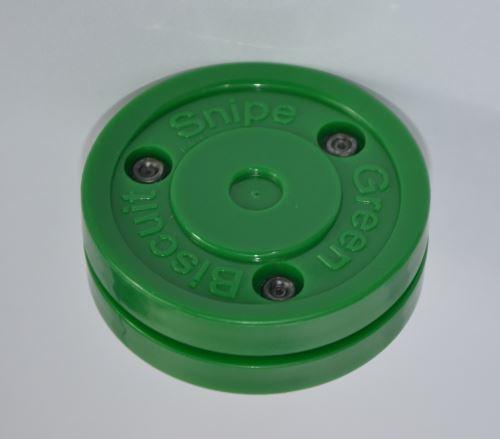 GreenBiscuit Snipe