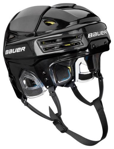 Seniorská hokejová helma BAUER RE-AKT 200 2017 HELMET