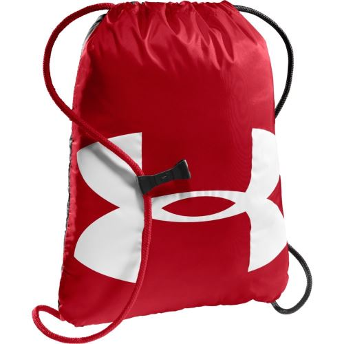 Under Armour Ozsee Sackpack 600