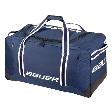 Taška BAUER 650 Carry Bag / L (1051473-5), NAV
