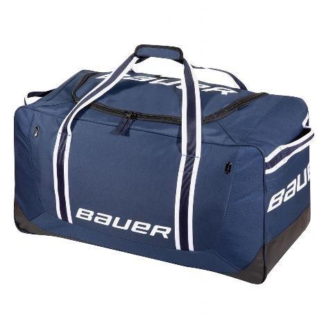 Taška BAUER 650 Carry Bag/M (1051473-5), NAV