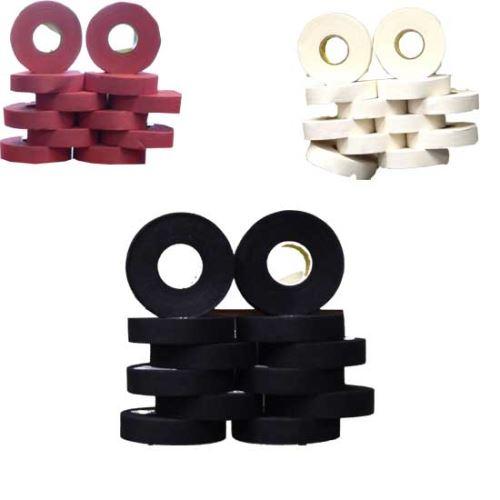 Izolácia Comp-O-Stick North American Tape 24mm x 25m