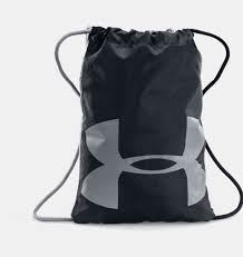 Under Armour Ozsee Sackpack 001