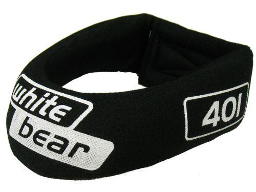 Nákrčník Whitebear TP 401 Boy (detský)