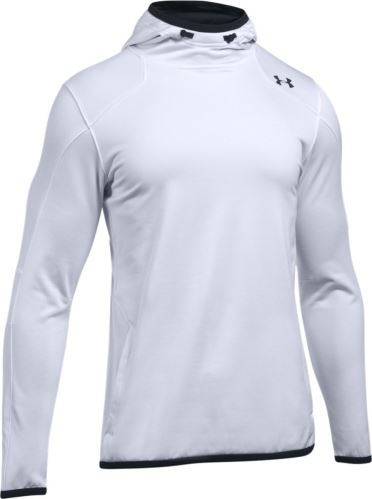 Pánská mikina Under Armour Reactor Pull Over 100 S