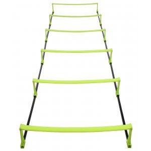 Agility rebrík Boost 3m