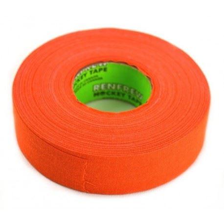 Páska RenFrew Bright Orange 24mm x 25m
