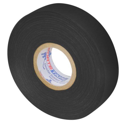 Izolácia SPORTSTAPE Čierna 36mm x 50m