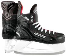 Seniorské korčule Bauer S18 NS Skate 11