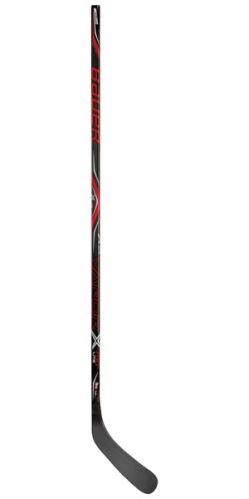 Hůl BAUER S18 VAPOR X 700 LITE GRIP STICK INT