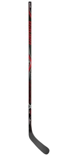 Palica BAUER S18 VAPOR X 700 LITE GRIP STICK JR-50 (1052265)