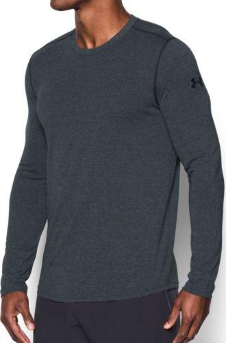 Pánske tričko Under Armour Threadborne Fitted KNT 016