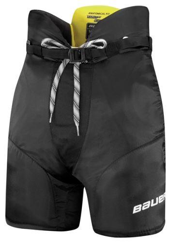 Dětské hokejové kalhoty BAUER SUPREME S170 S-17 YTH