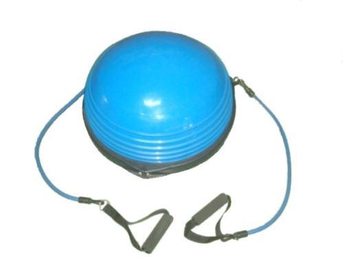 Balančná podložka DOME BALL-Dynaso BOSA 55