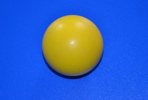 Kulička na trénink rychlosti (lehká) - Speed Ball