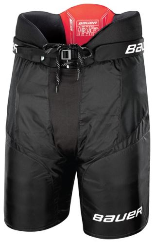 Kalhoty BAUER S18 NSX PANTS - JR
