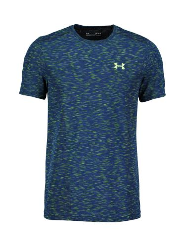 Pánské triko Under Armour Threadborne Seamless 409