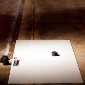 Střelecká deska Winnwell SHOOTING PAD PRO