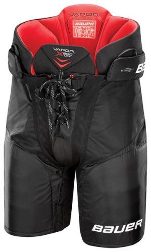Kalhoty BAUER S18 VAPOR X800 LITE PANTS - SR