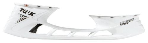 Holder TUUK Light Speed EDGE S