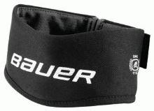 Nákrčník BAUER NG NLP20 Premium Neckguard Collar Sr (1042875)