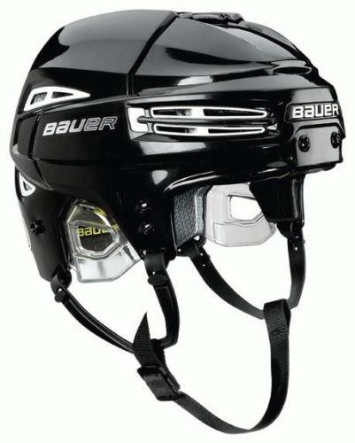 Seniorská hokejová helma BAUER RE-AKT 100